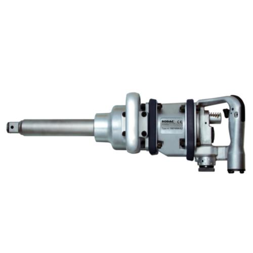 Rodac Impact wrenches 1007400AL