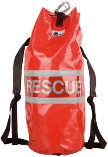 Honeywell Rescue bag MEDIUM