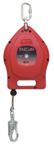 FALCON SRL MP 20M SS TDC