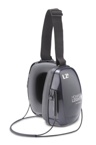 HOWARD LEIGHT CASQUE LEIGHTNING L2N