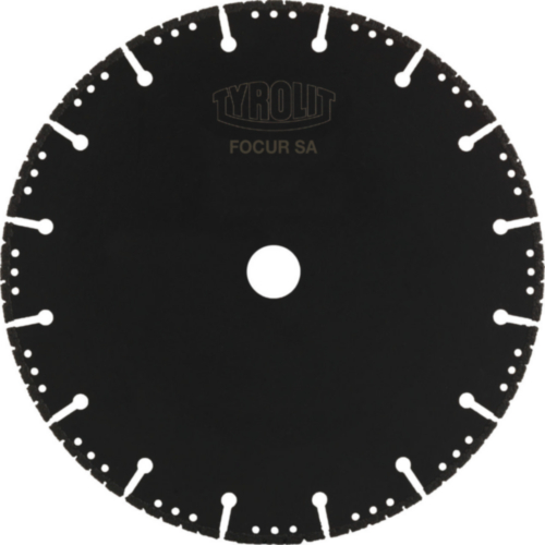 Tyrolit Diamond cutting disc 180