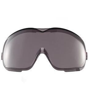 Honeywell Veiligheidsbrillen