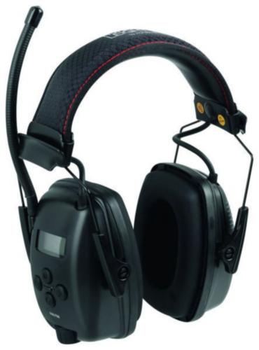 HOWARD LHT SYNC RADIODIGITL EARM 1030330