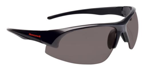 Honeywell <listsep/>Veiligheidsbrillen <listsep/><listsep/><listsep/><listsep/>