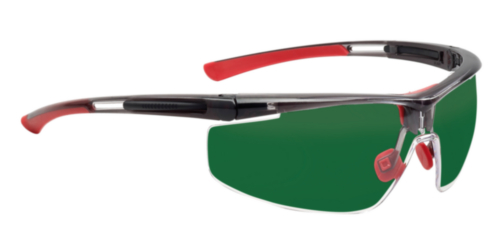 Honeywell Stofbrillen
