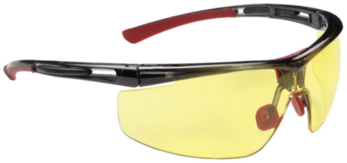 ADAPTEC N BLACK/RED AMBER 4A+    1030738