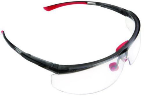 Honeywell Veiligheidsbril