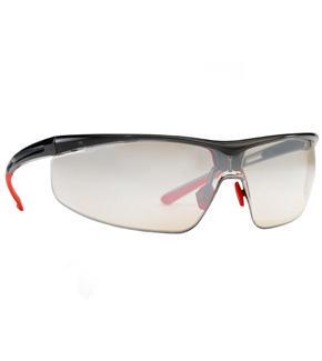 ADAPTEC N BLACK/RED I/O 4A+      1030741