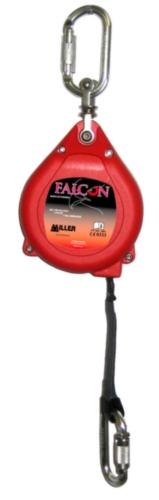 MILLER FALCON WEB 6M+SWIVEL+FI   1031140