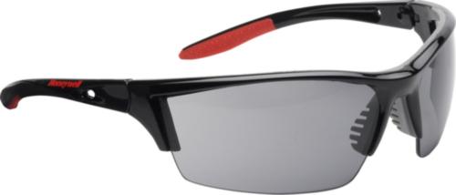 Honeywell  Schutzbrillen