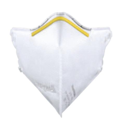 Honeywell Wegwerpmaskers zonder ventiel 1031590