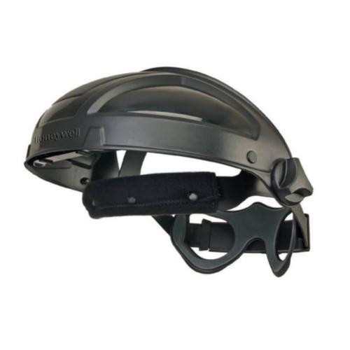 Honeywell Headgear Turboshield 1031740