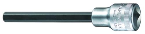 Stahlwille Sockets 2054 2054/5
