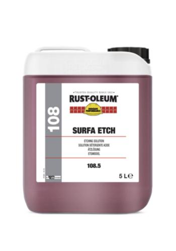 Rust-Oleum 108 Décapant Transparent 5 l