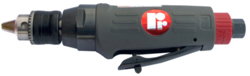 Red Rooster Drills 10RDS-4000