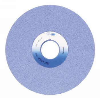 Tyrolit Grinding wheel 400/220X40/5X127