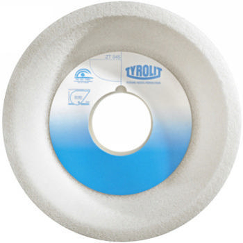 Tyrolit Grinding wheel 100/71X40X20