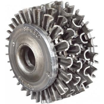 Tyrolit Replacement wheel for dresser 55X39X12