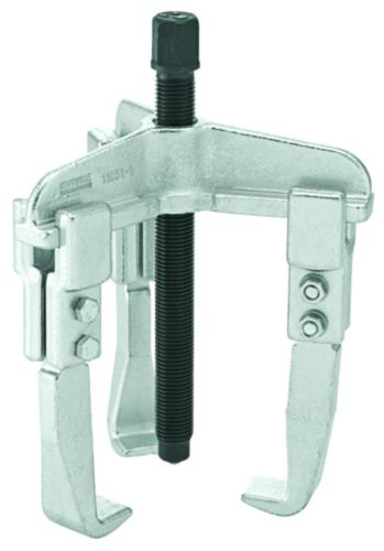 STAH PULLER 3 ARMS 11051    N-2 120X100M