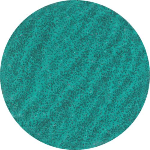 Tyrolit Quick change disc 50