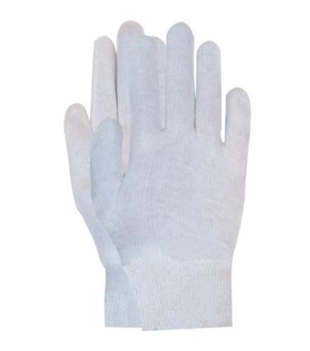 Handschoenen Katoen SIZE 7