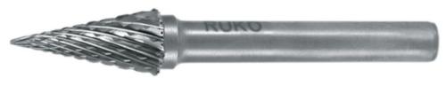 Ruko Frez DIN 8033 N angle (WKN) 8,0 MM