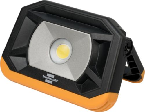 Brennenstuhl Lampes de travail LED PF 1000 MA