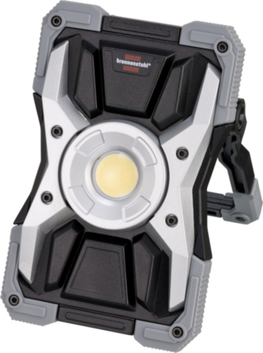 Brennenstuhl Lampes de travail LED RUFUS 1500 MA