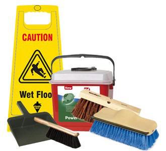 Curățenie & Igienă deals