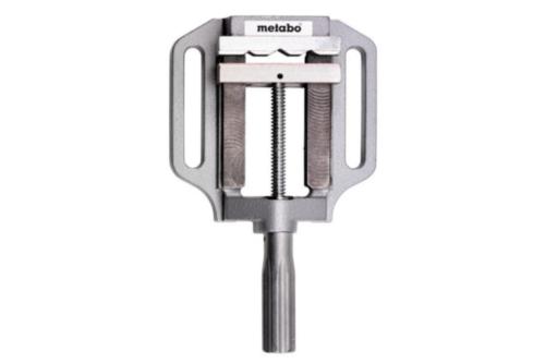 Metabo  Tafel- & machineklemmen
