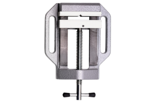 Metabo Tafel- & machineklemmen 041
