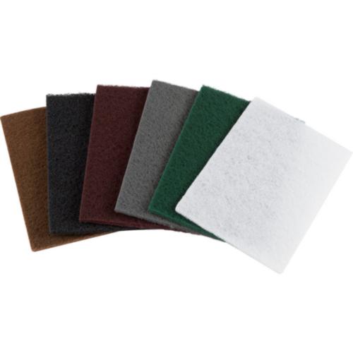 Tyrolit Fleece sheet 152 X 229