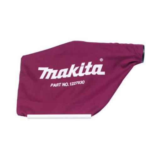 Makita Chip bag 122793-0