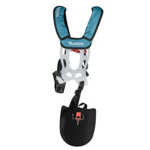 Makita Carry strap 122906-3