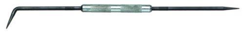 STAH SCRIBERS               12321-250 MM