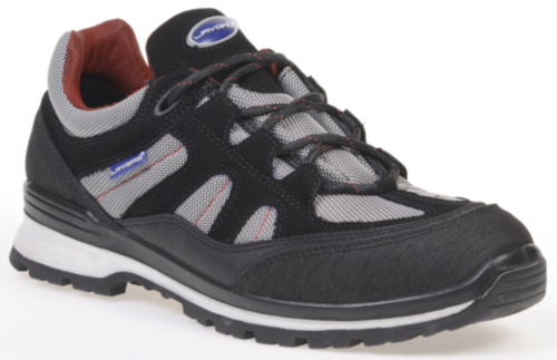Lavoro Safety shoes Zapato 43 S3