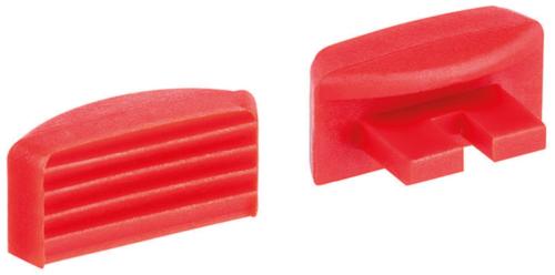 Knipex Toebehoren & onderdelen 12 49 02
