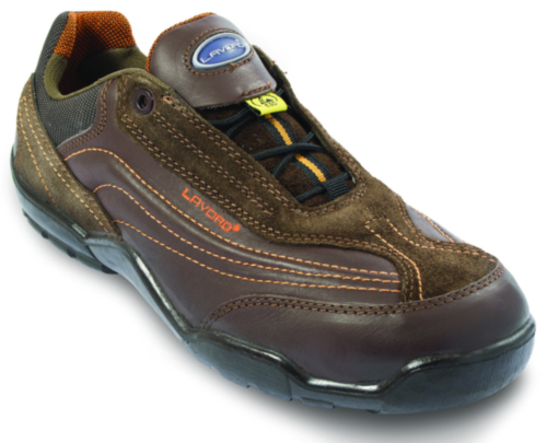 Lavoro Safety shoes Zapato 46 S3