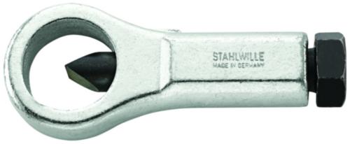 STAH NUT SPLITTER 12615           N-NR.2