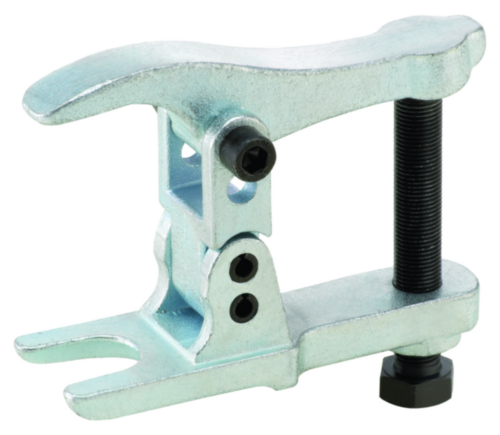 STAH EXTRACTEUR 126-   126-   23N-1 24MM