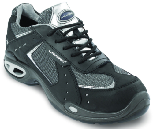Lavoro Safety shoes Zapato 40 SP1