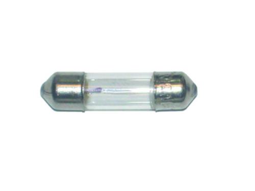 STAH LAMP DE RECHANGE             12905R