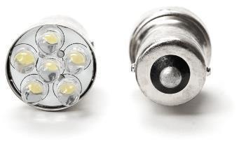 Ripca  LED autožiarovky