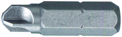 STAH SCREWDR BIT 13010               GR5