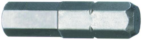 STAH SCREWDR BIT 13--       1302 5MM 1/4