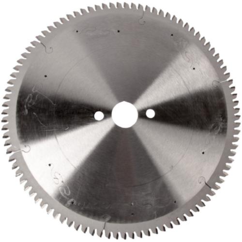 Huvema Cirkelzaagblad CZA-P 600X50X4.5 Z13