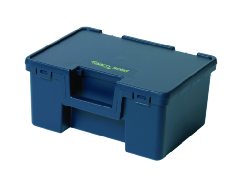 RAAC TRANSPORTBOX SOLID 1