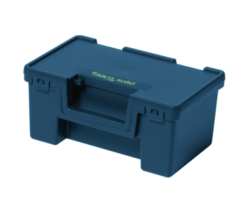 RAAC TRANSPORTBOX SOLID 2