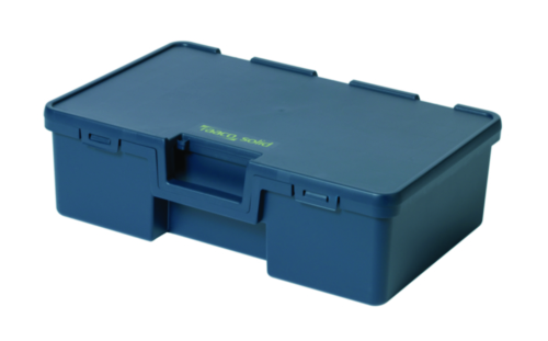 RAAC TRANSPORTBOX SOLID 3
