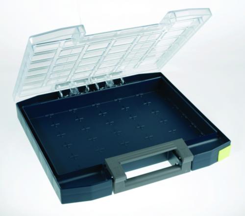RAACO BOXXSER 55 6X6-0